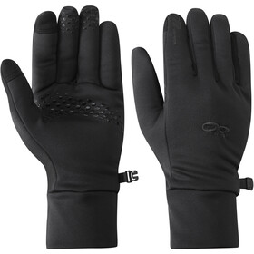 Outdoor Research Vigor Heavyweight Sensor Guantes Hombre, black